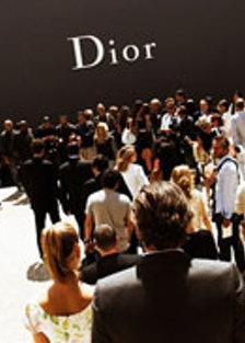 fass-dior-couture-search.jpg