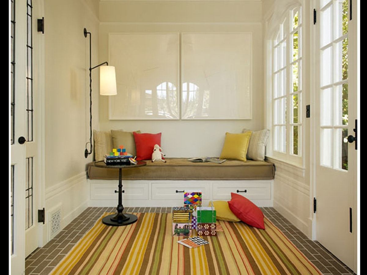 arss-house-tours-russell-groves-05-h.jpg