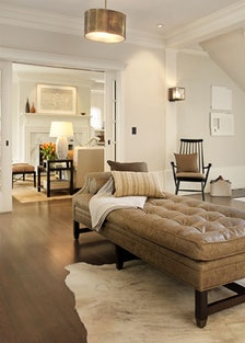 arss-house-tours-russell-groves-01-h.jpg