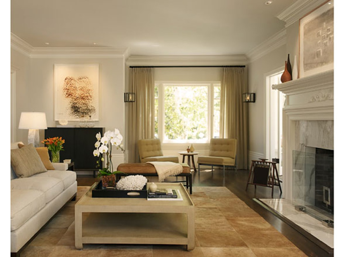 arss-home-tours-russell-groves-03-h.jpg