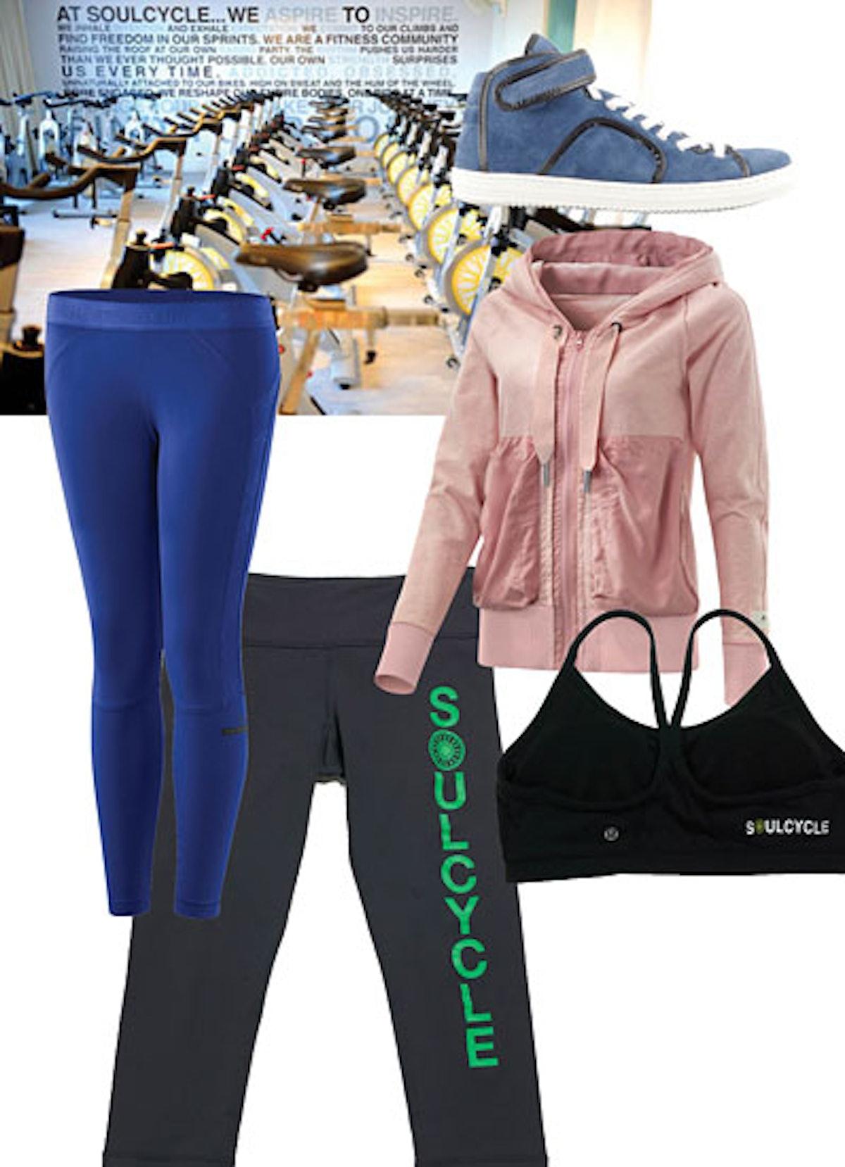 fass-workout-06-v.jpg