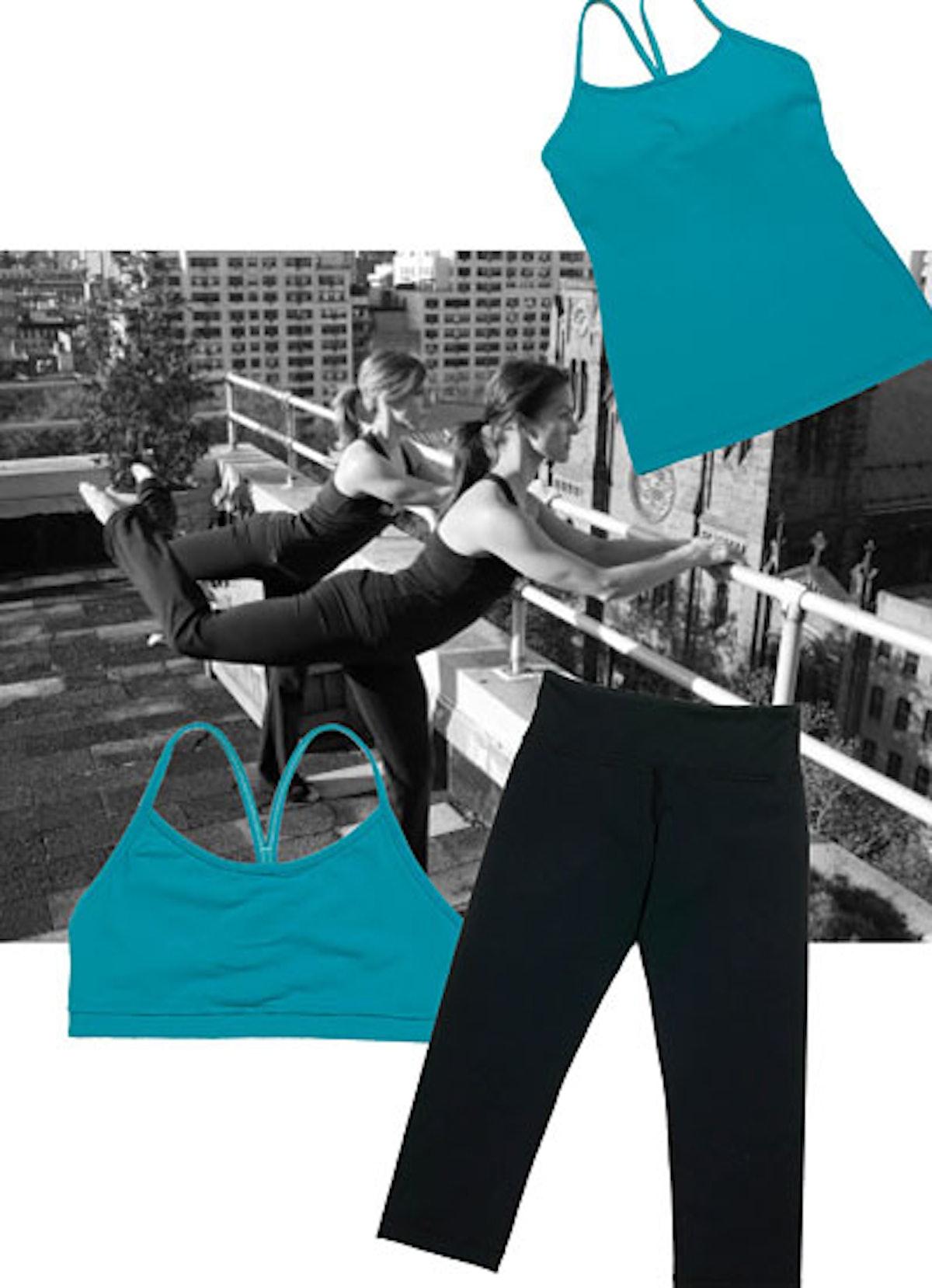 fass-workout-04-v.jpg