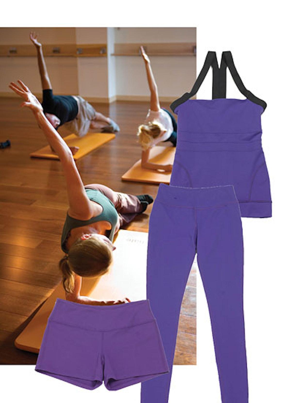 fass-workout-05-v.jpg