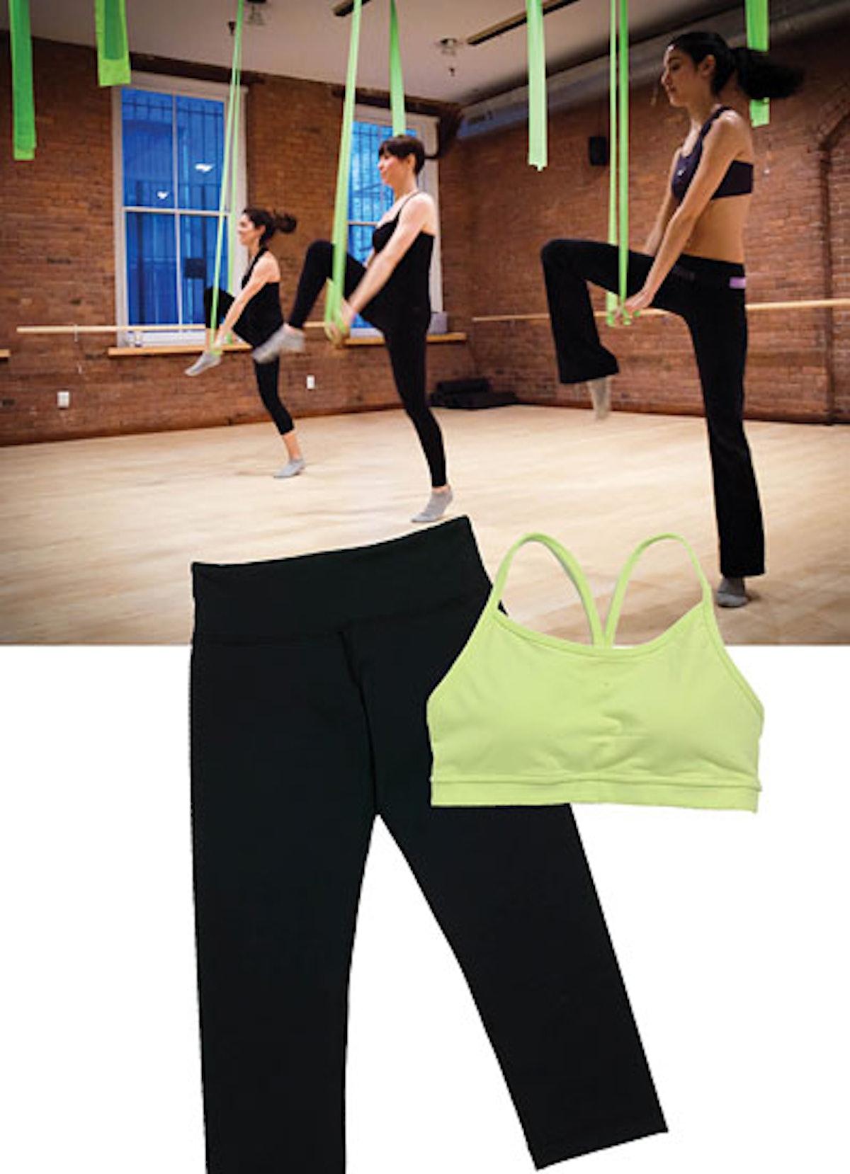 fass-workout-03-v.jpg