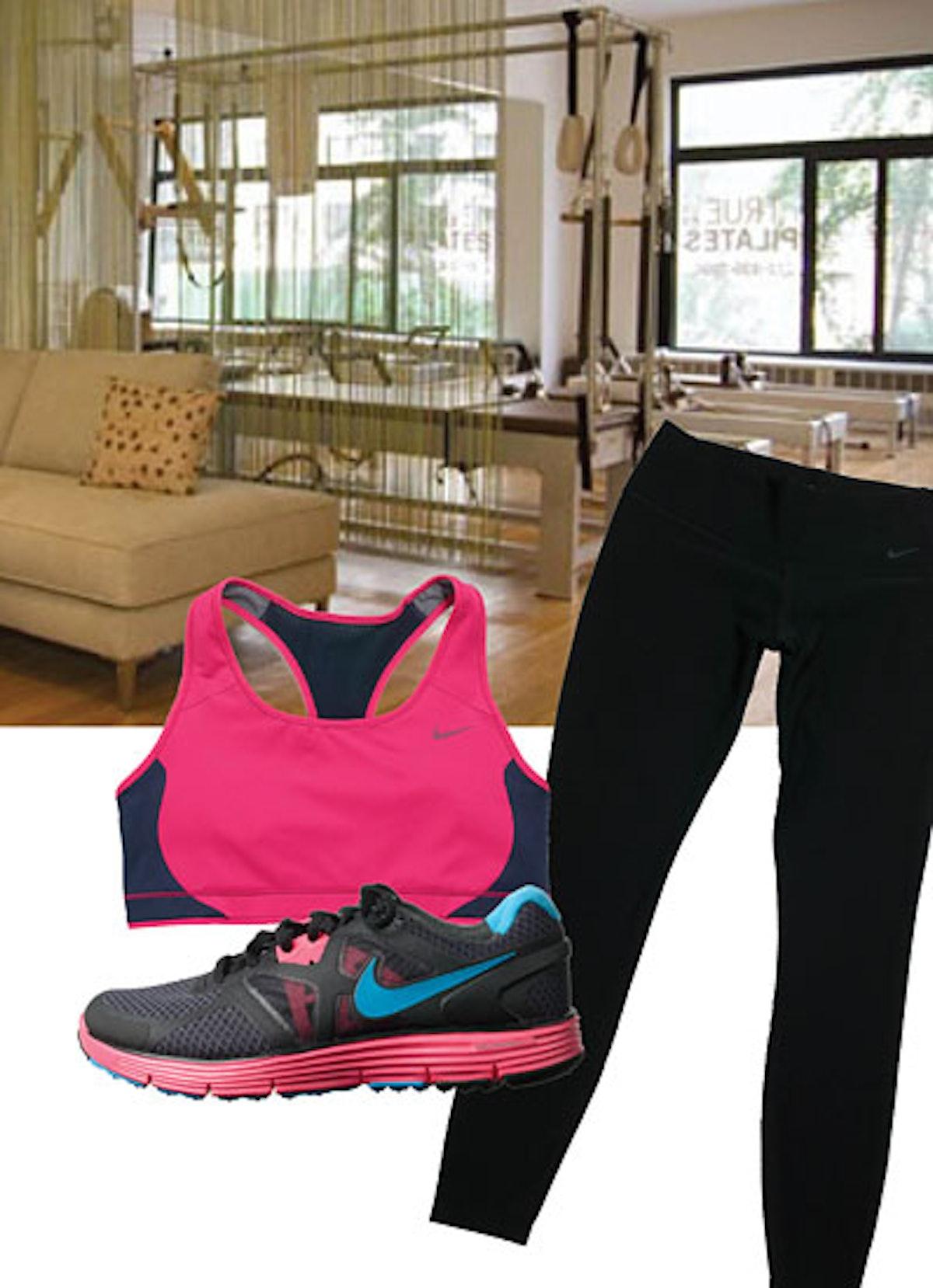 fass-workout-01-v.jpg