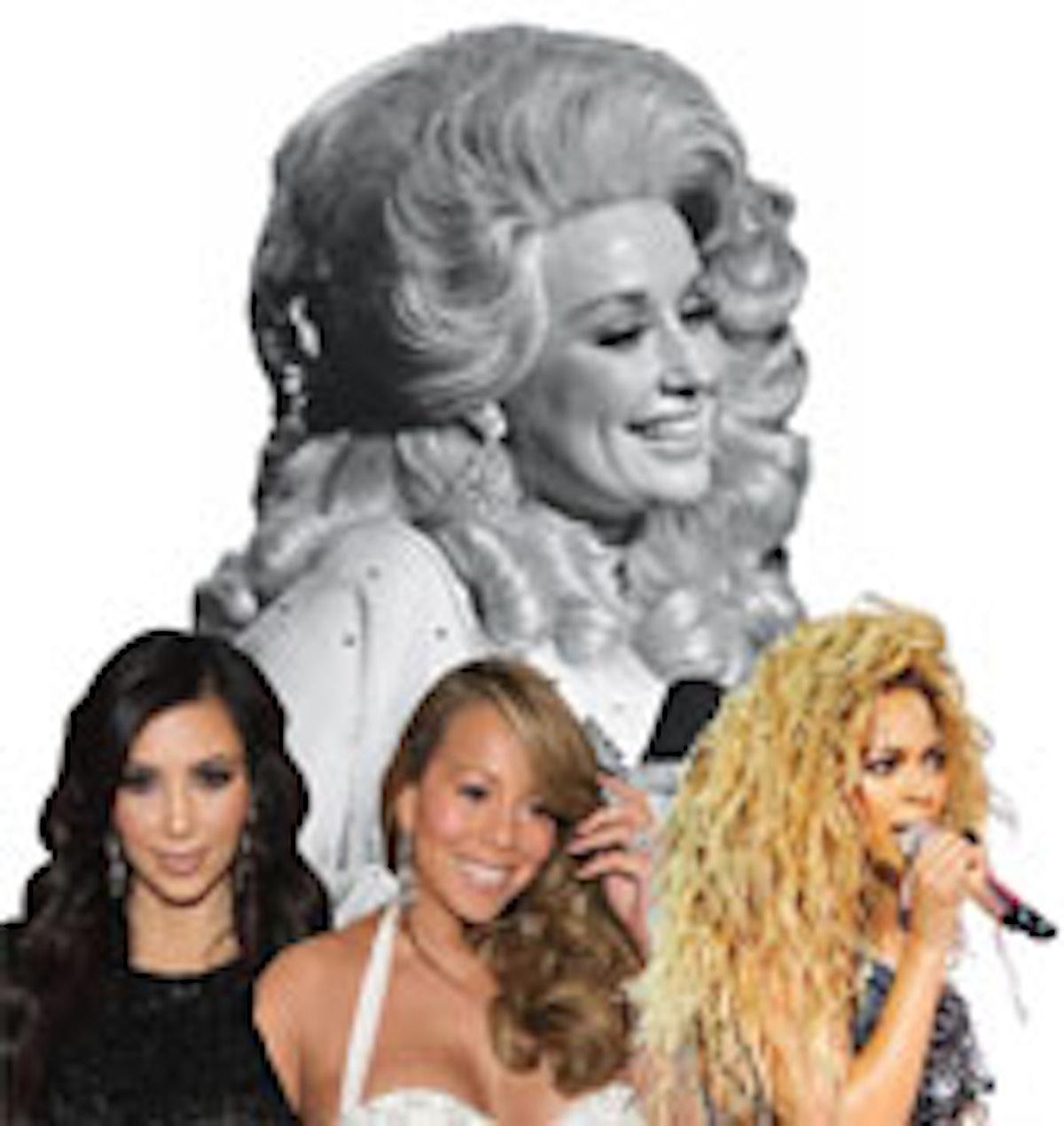 bess-hair-typecasting-search.jpg