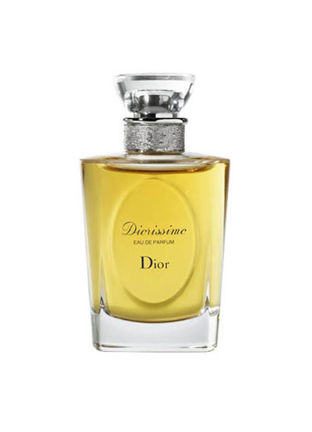 bess-favorite-fragrances-02-v.jpg