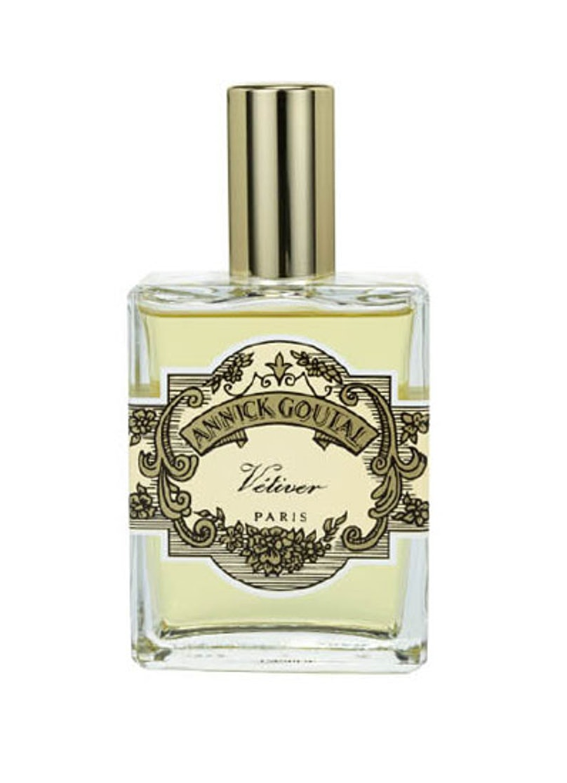bess-favorite-fragrances-07-v.jpg