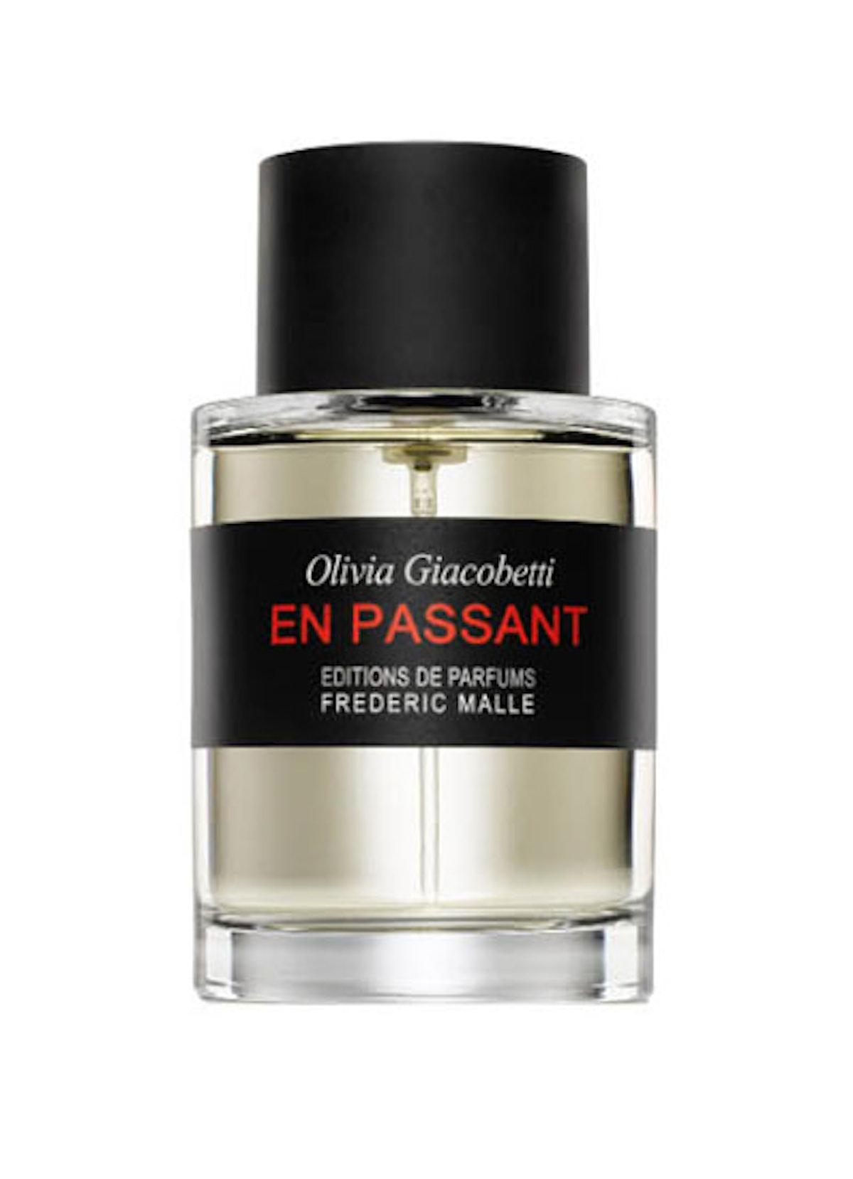 bess-favorite-fragrances-08-v.jpg