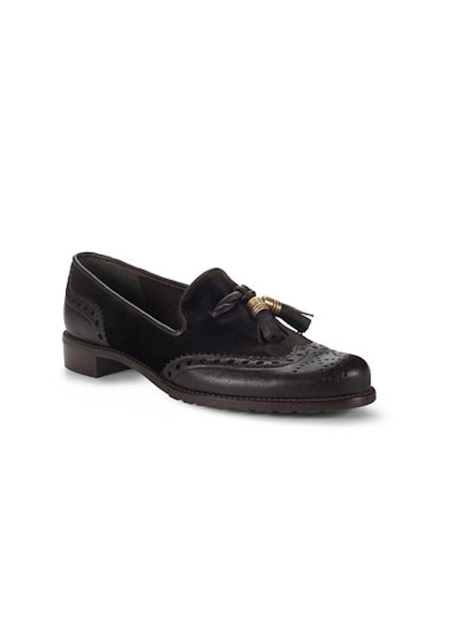 fass-flat-shoes-01-v.jpg
