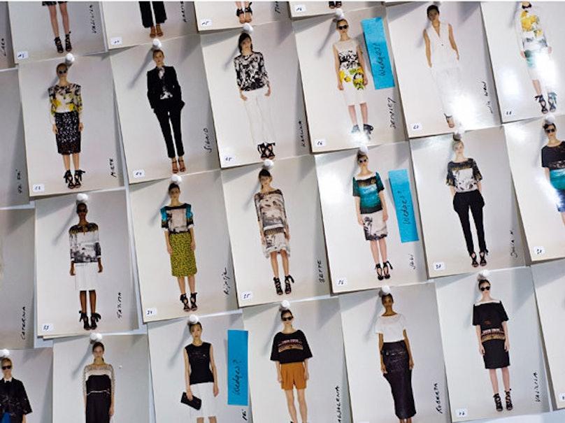fass-dries-ss2012-04-h.jpg