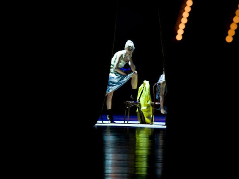 fass-marc-jacobs-ss2012-13-h.jpg