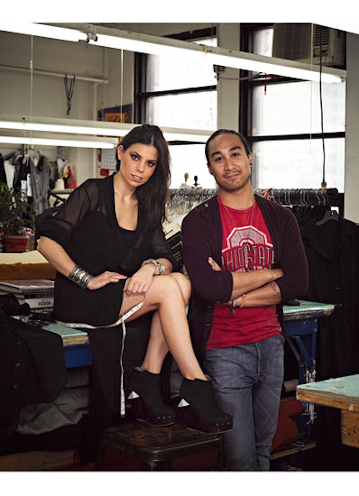 fass-new-designers-05-v.jpg