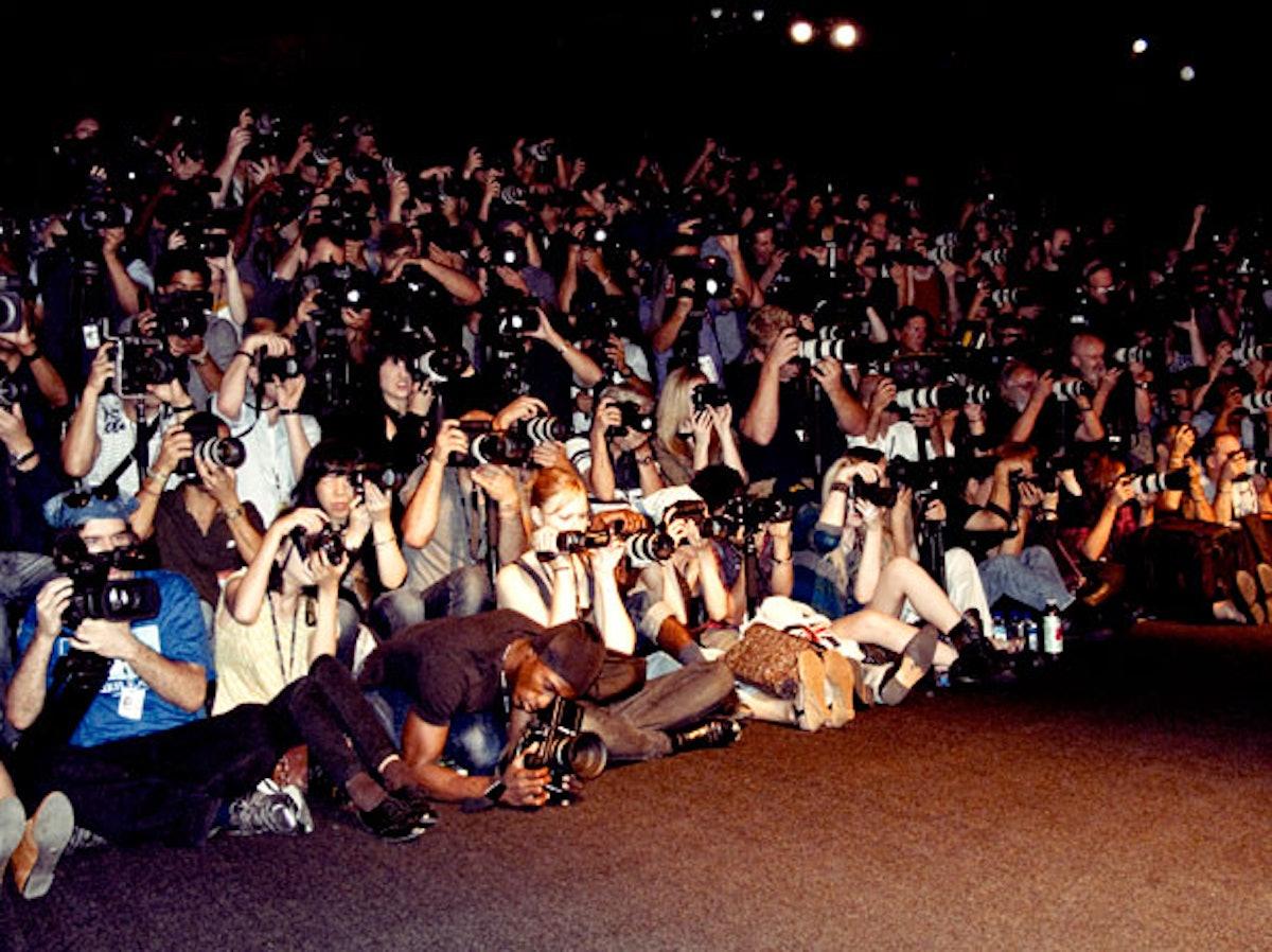 fass-michael-kors-ss2012-11-h.jpg