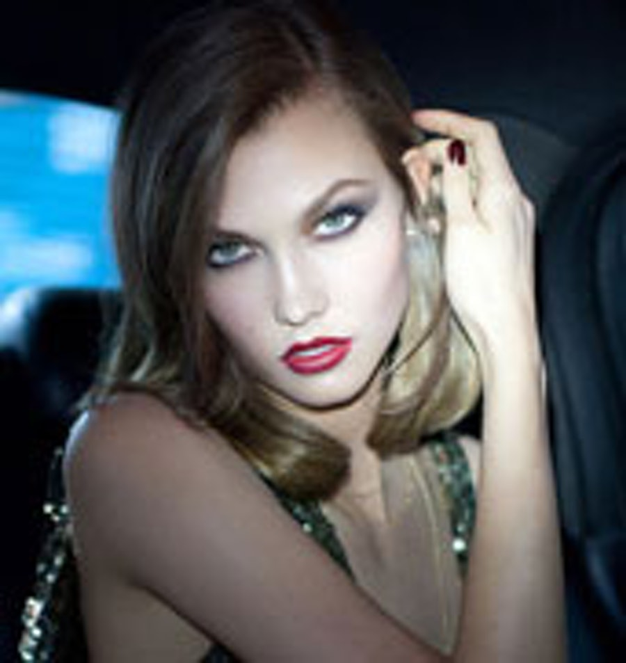 fass-karlie-kloss-search.jpg
