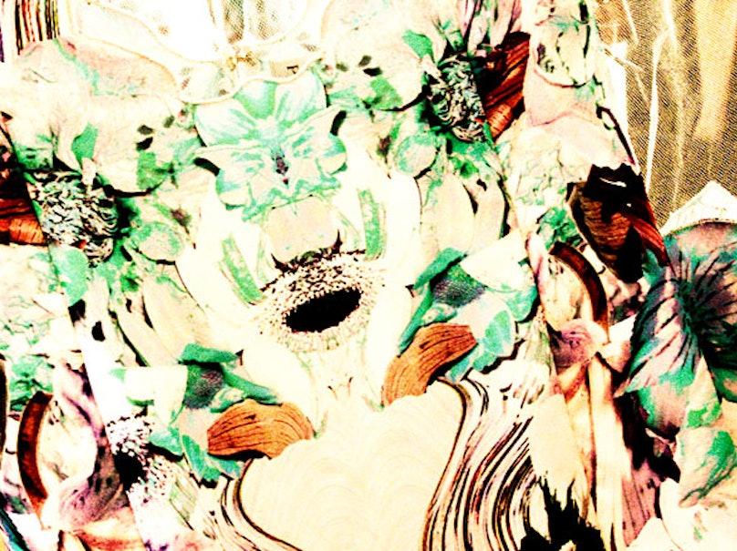fass-prabal-gurung-ss2012-06-h.jpg