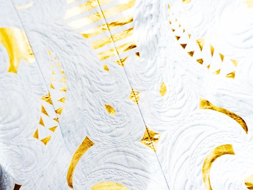 fass-balmain-ss2012-04-h.jpg