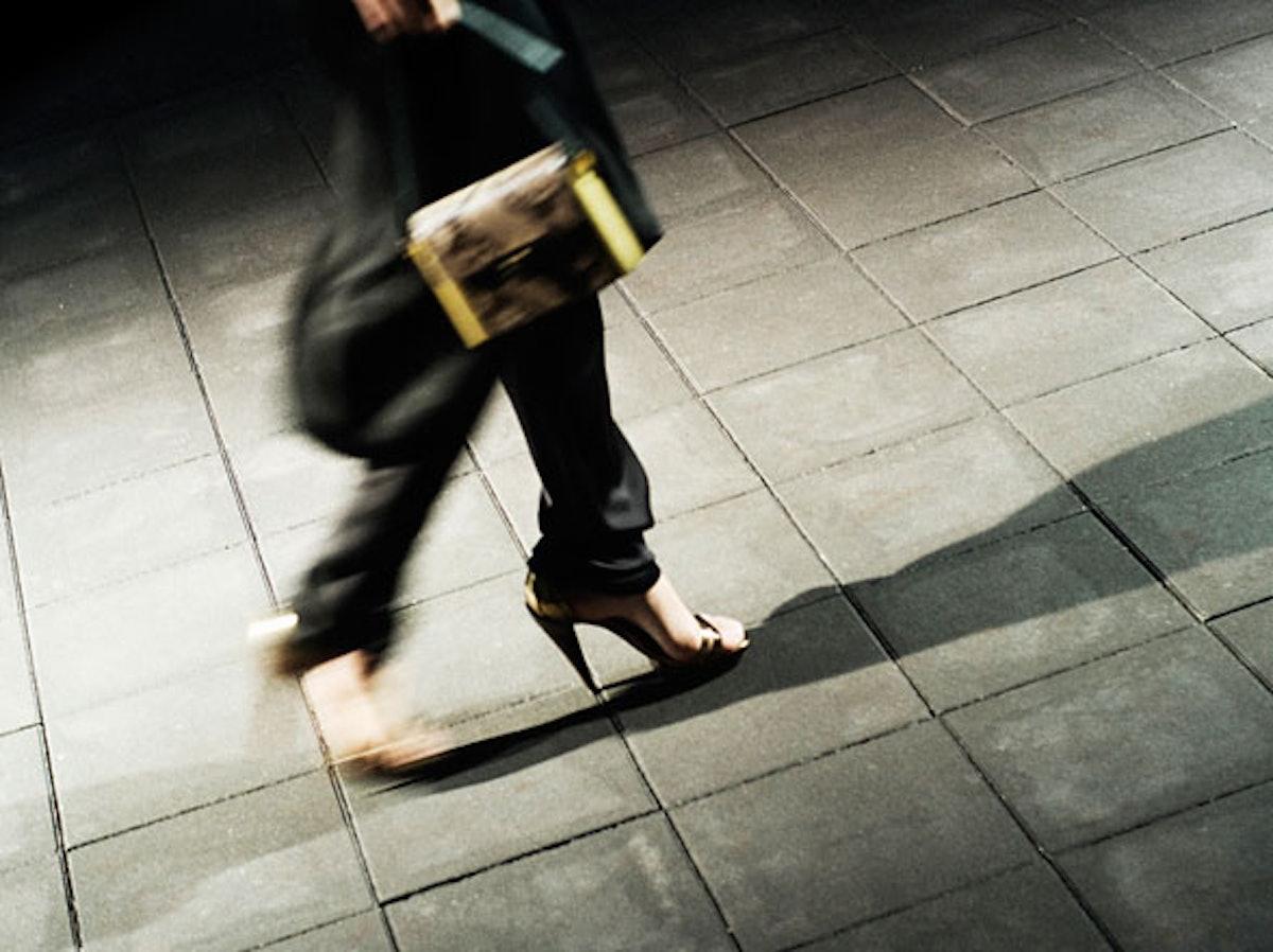 fass-lanvin-ss2012-11-h.jpg