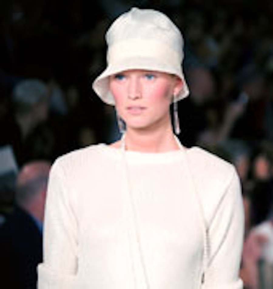fass-ralph-lauren-ss2012-search.jpg