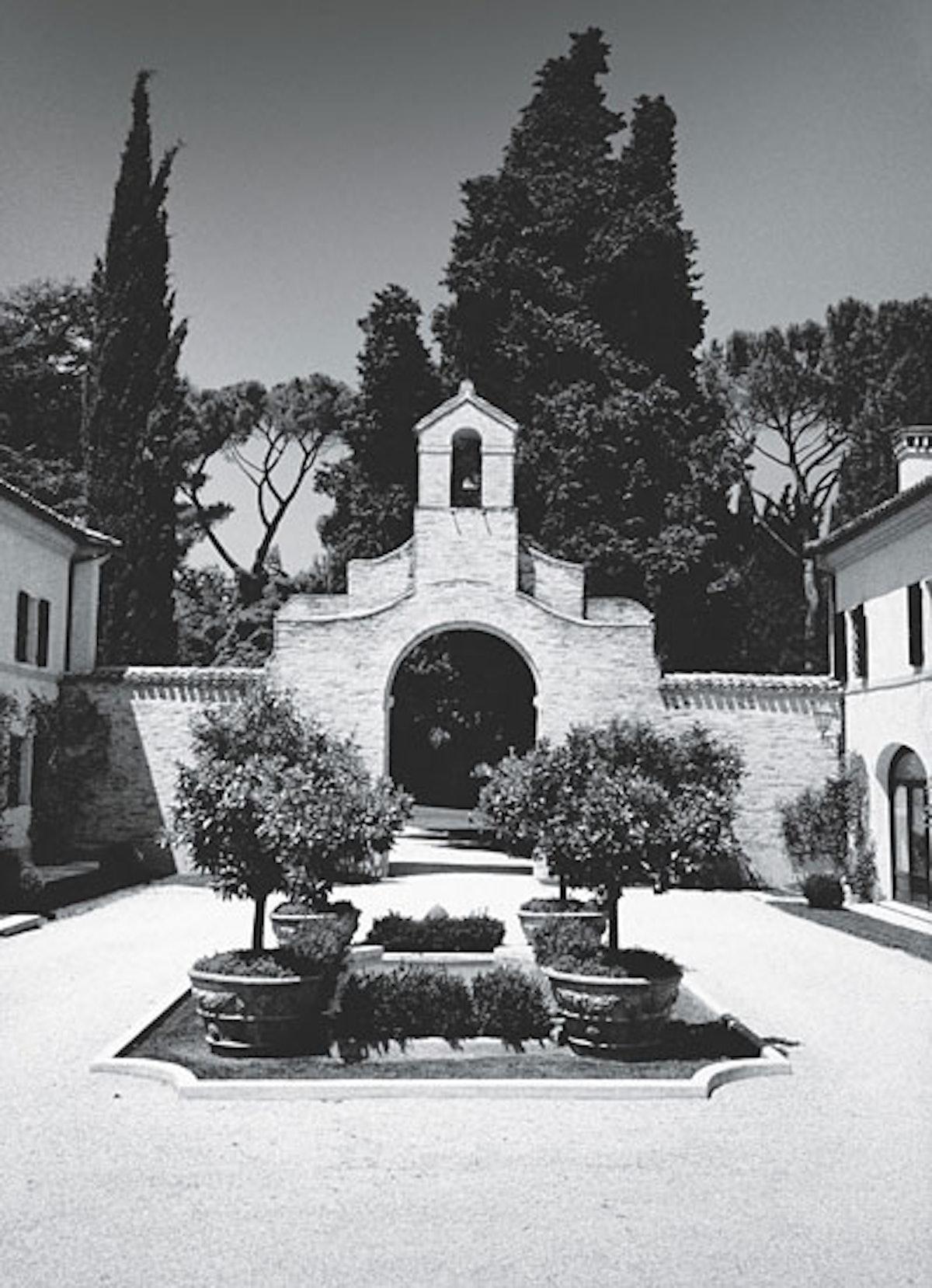 fass-della-valle-05-v.jpg