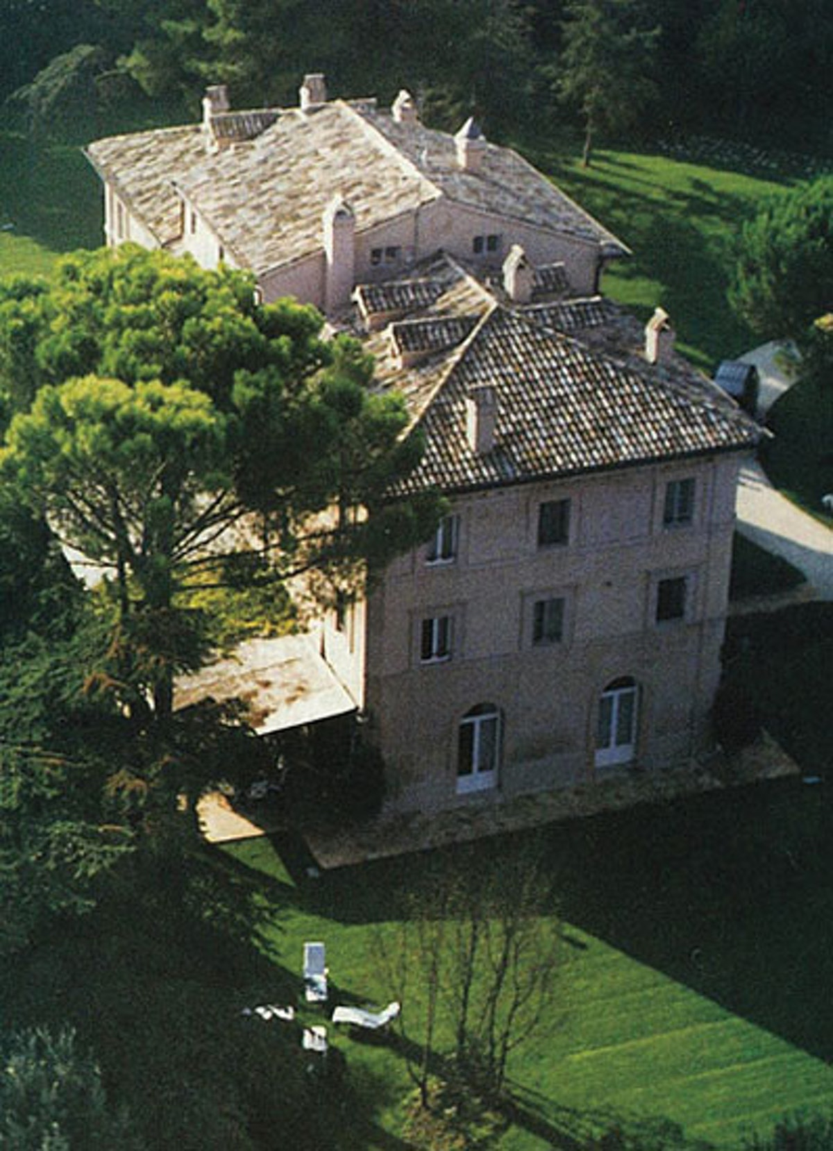 fass-della-valle-17-v.jpg