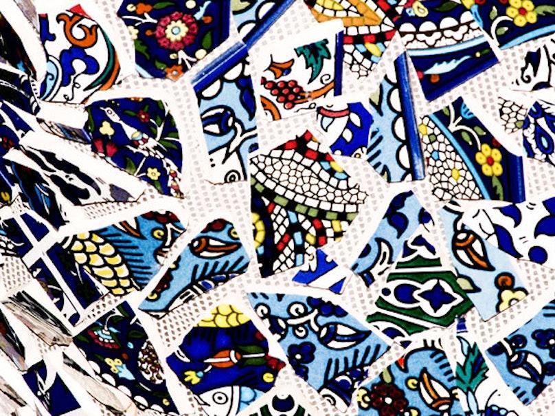 fass-threeasfour-ss2012-08-h.jpg