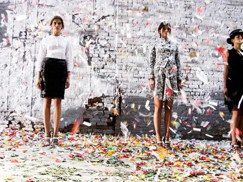 fass-band-outsiders-ss2012-14-h.jpg