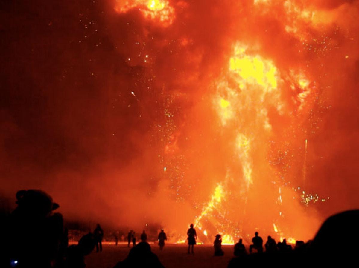 pass-burning-man-11-h.jpg