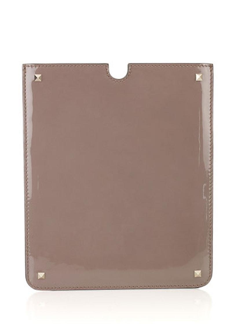 arss-ipad-cases-08-v.jpg