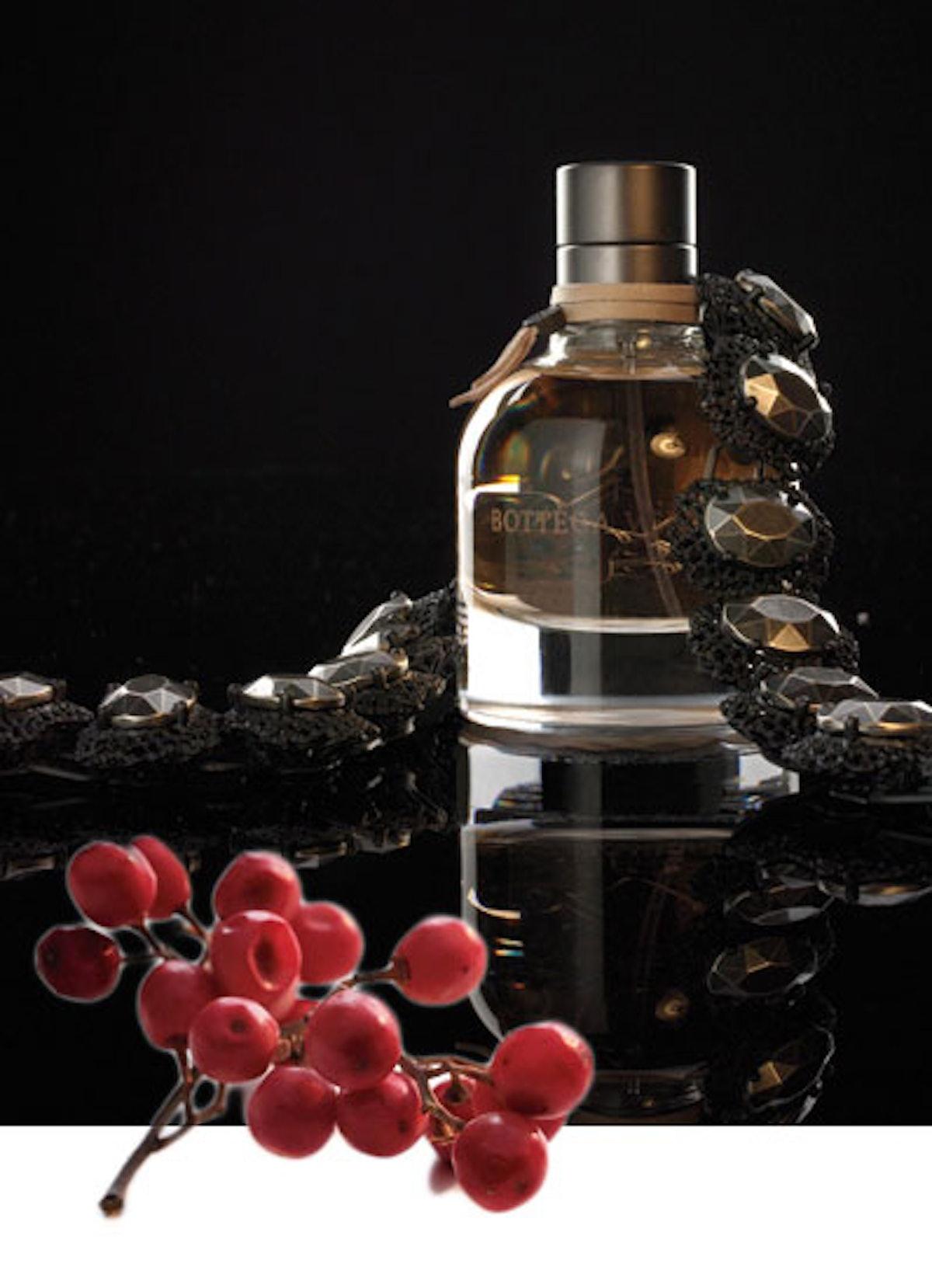 bess-fragrances-01-v.jpg