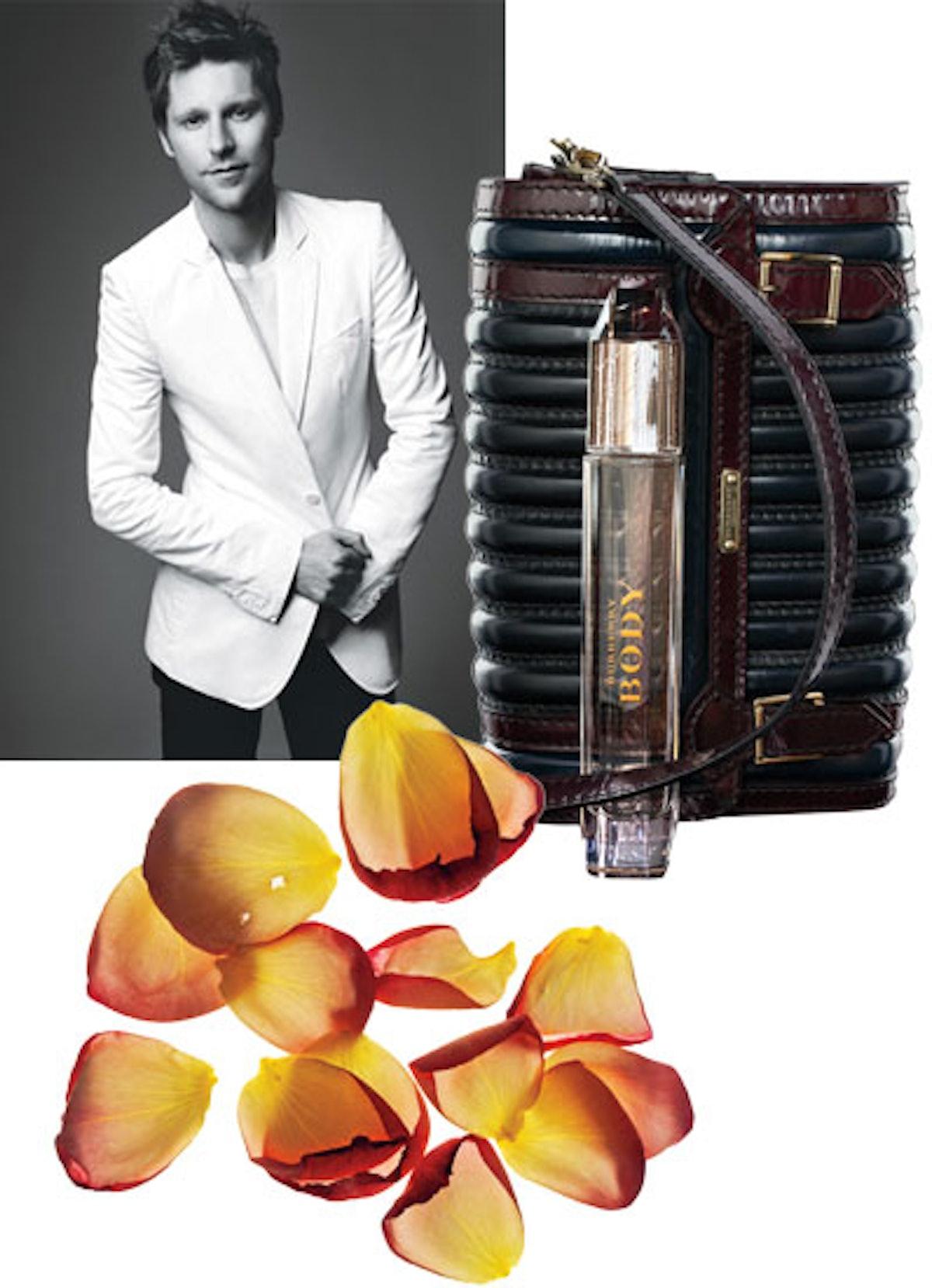 bess-fragrances-02-v.jpg