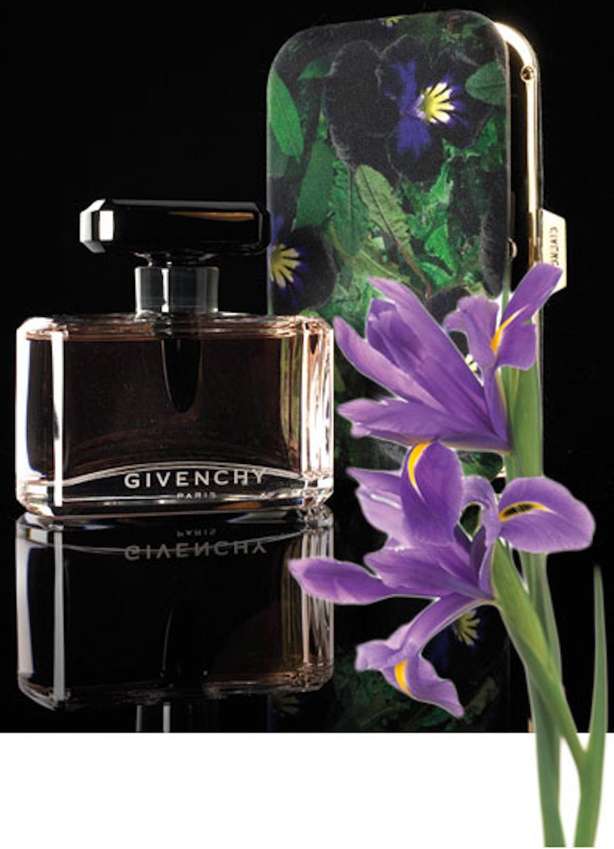 bess-fragrances-03-v.jpg