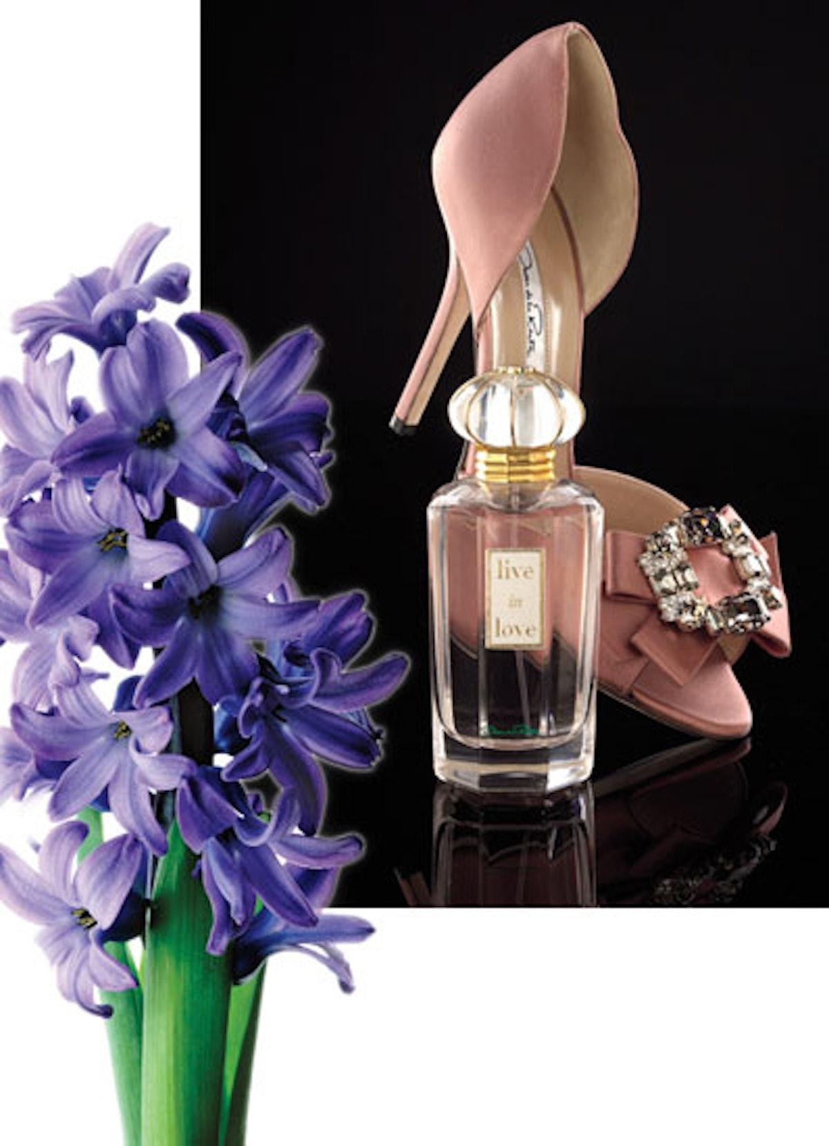 bess-fragrances-04-v.jpg