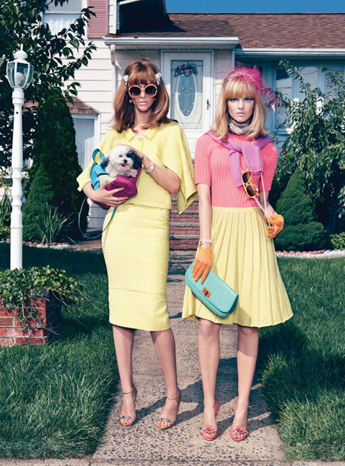 fass-fall-fashion-suburbs-02-l.jpg