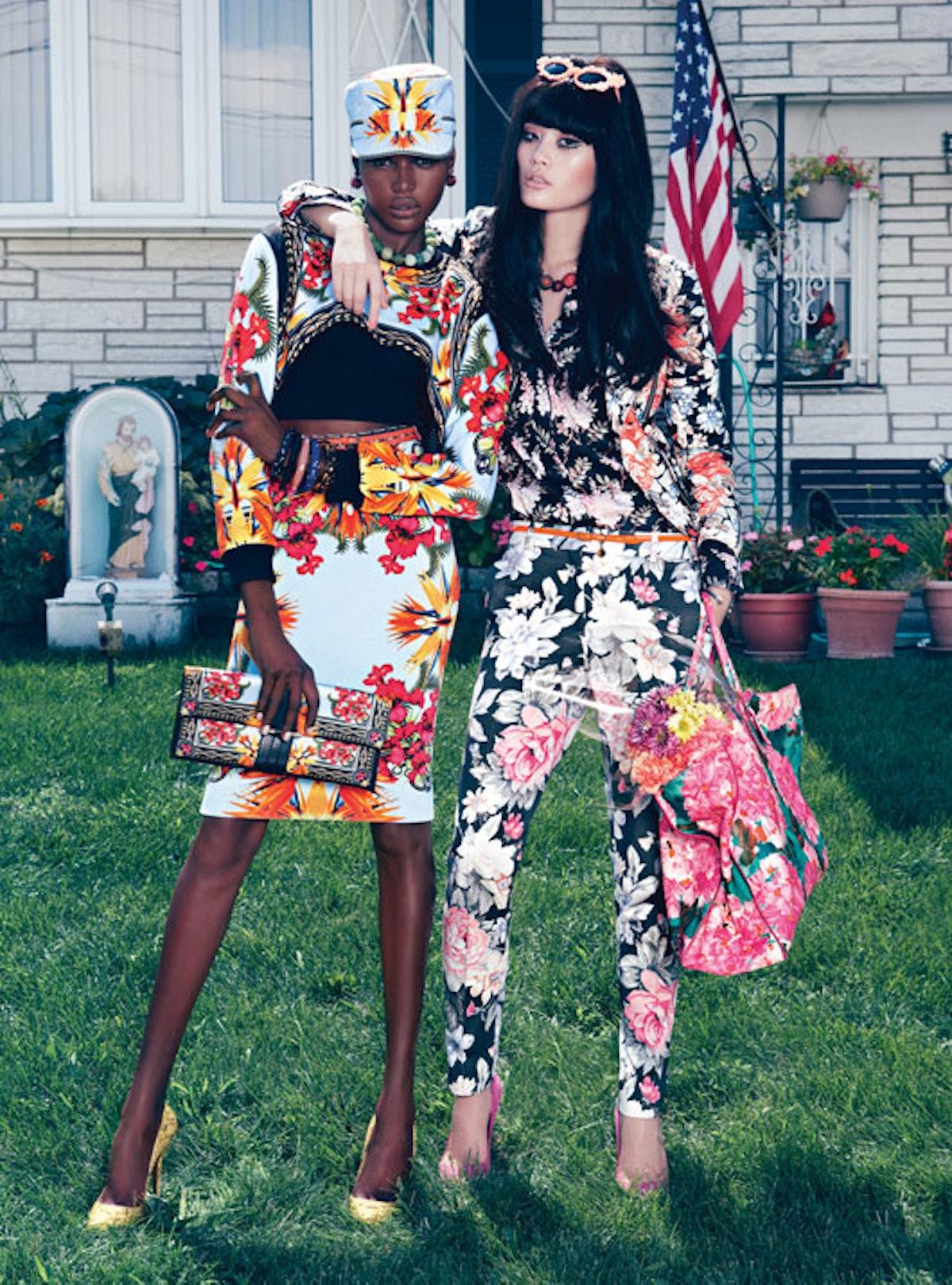 fass-fall-fashion-suburbs-03-l.jpg