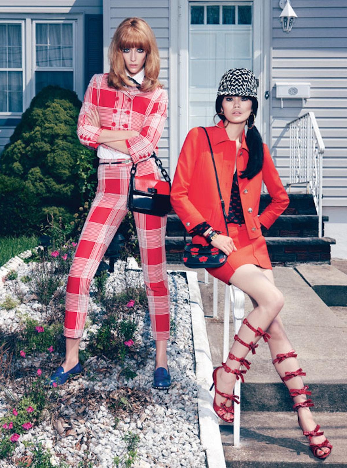 fass-fall-fashion-suburbs-04-l.jpg