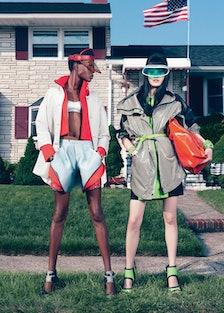 fass-fall-fashion-suburbs-01-l.jpg