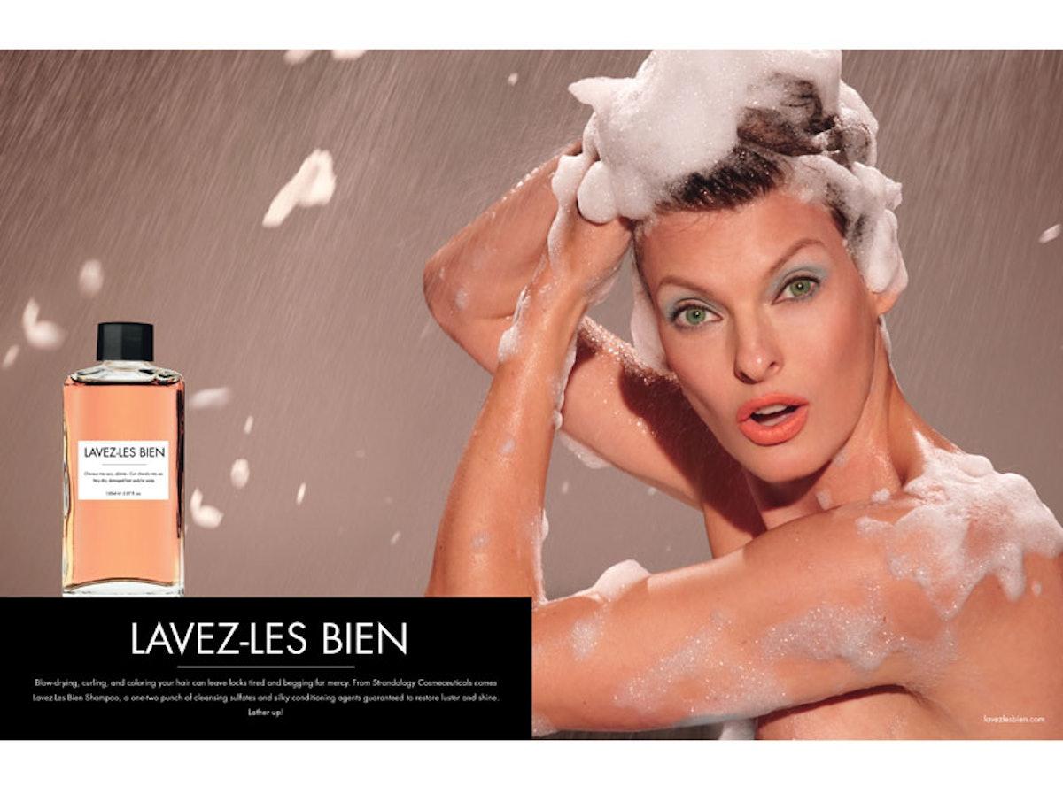 fass-meisel-ads-02-l.jpg