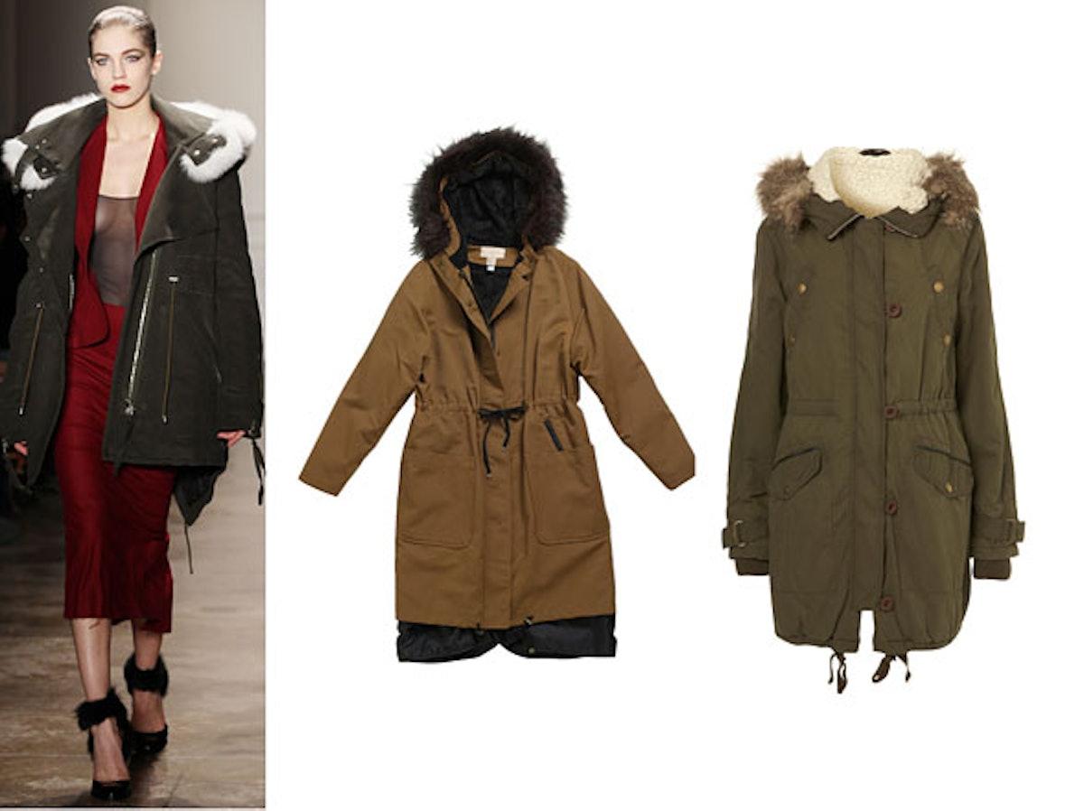 fass-affordable-fall-essentials-09-h.jpg