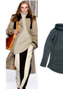 fass-affordable-fall-essentials-search.jpg