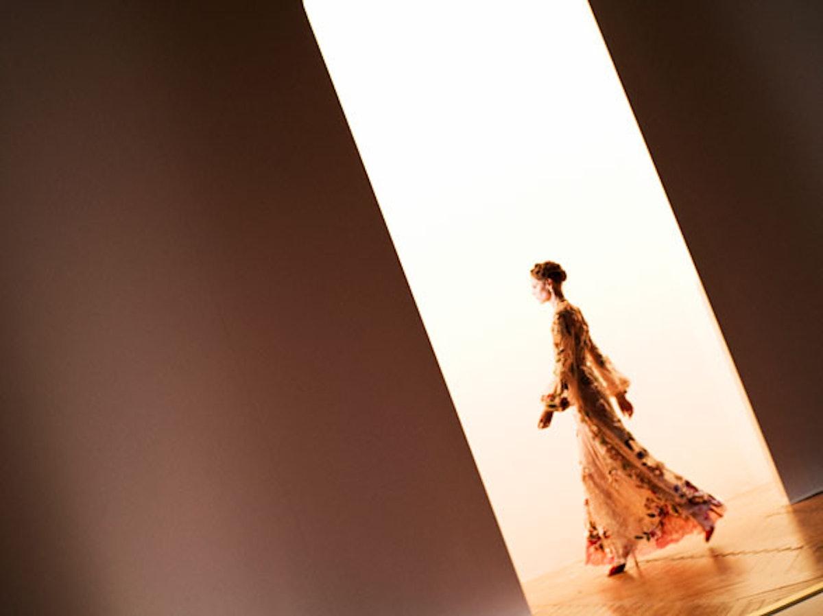 fass-valentino-ss2012-12-h.jpg