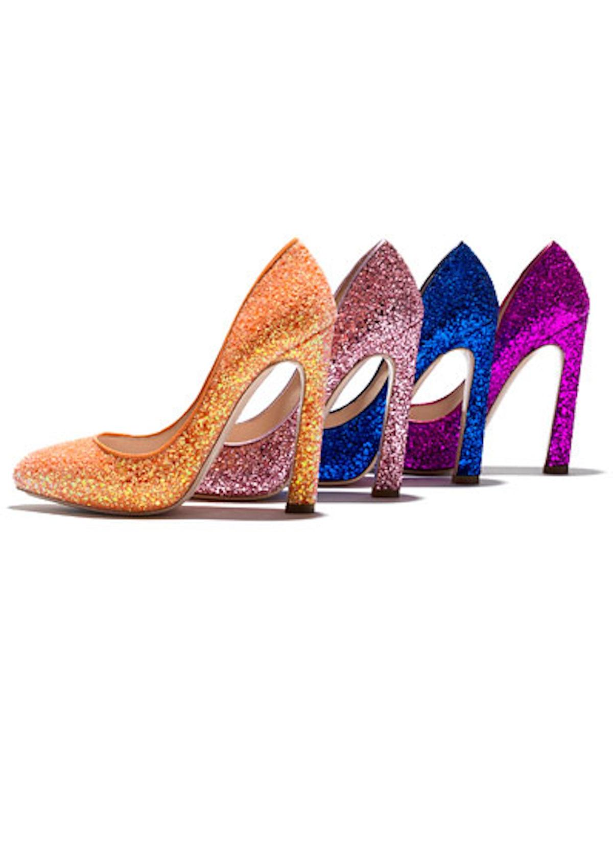 fass-glitter-trend-01-v.jpg