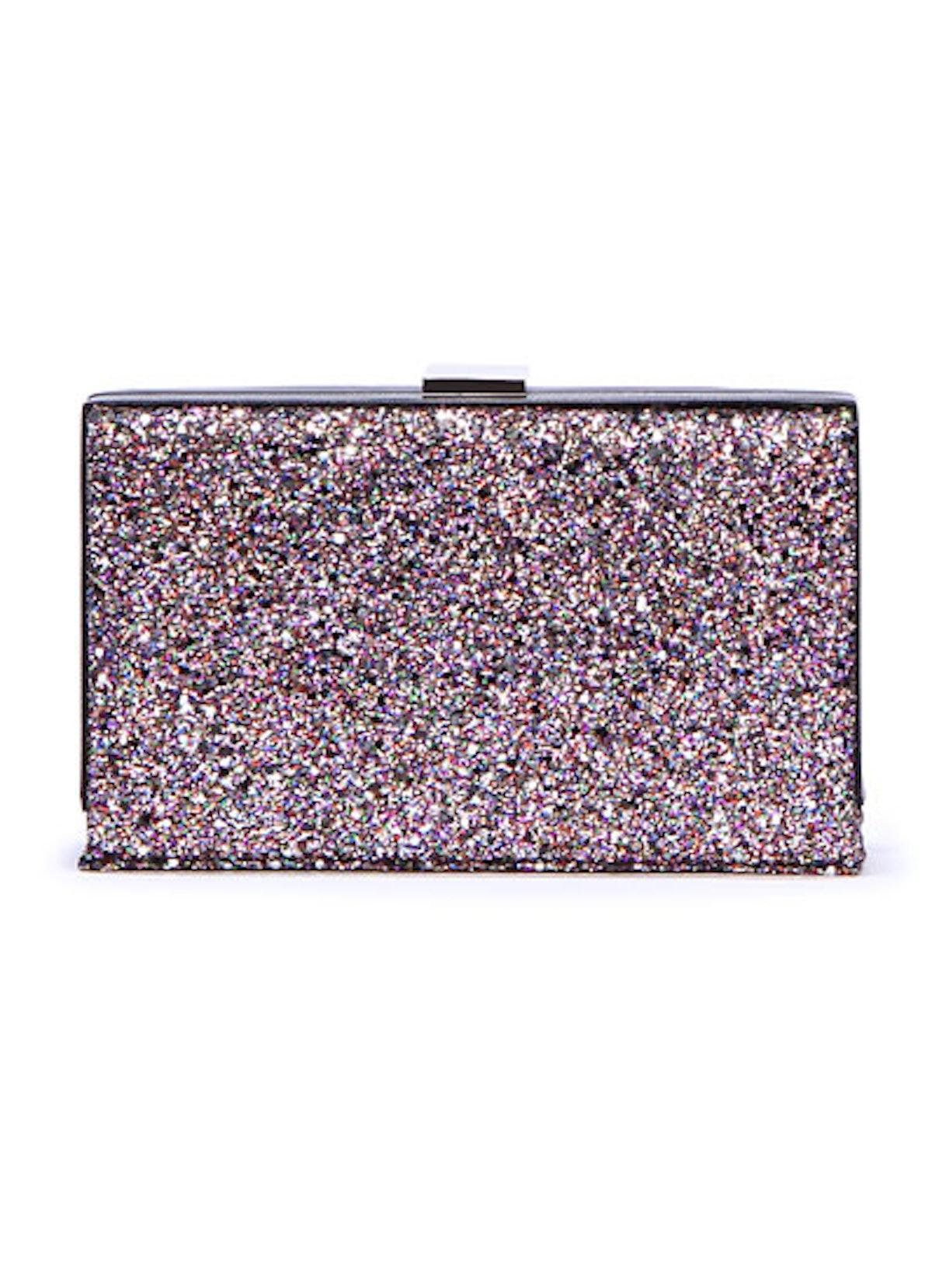 fass-glitter-trend-03-v.jpg