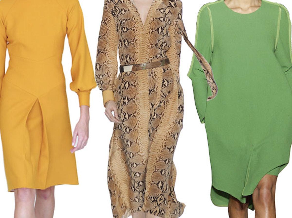 fass-fall-dresses-11-h.jpg