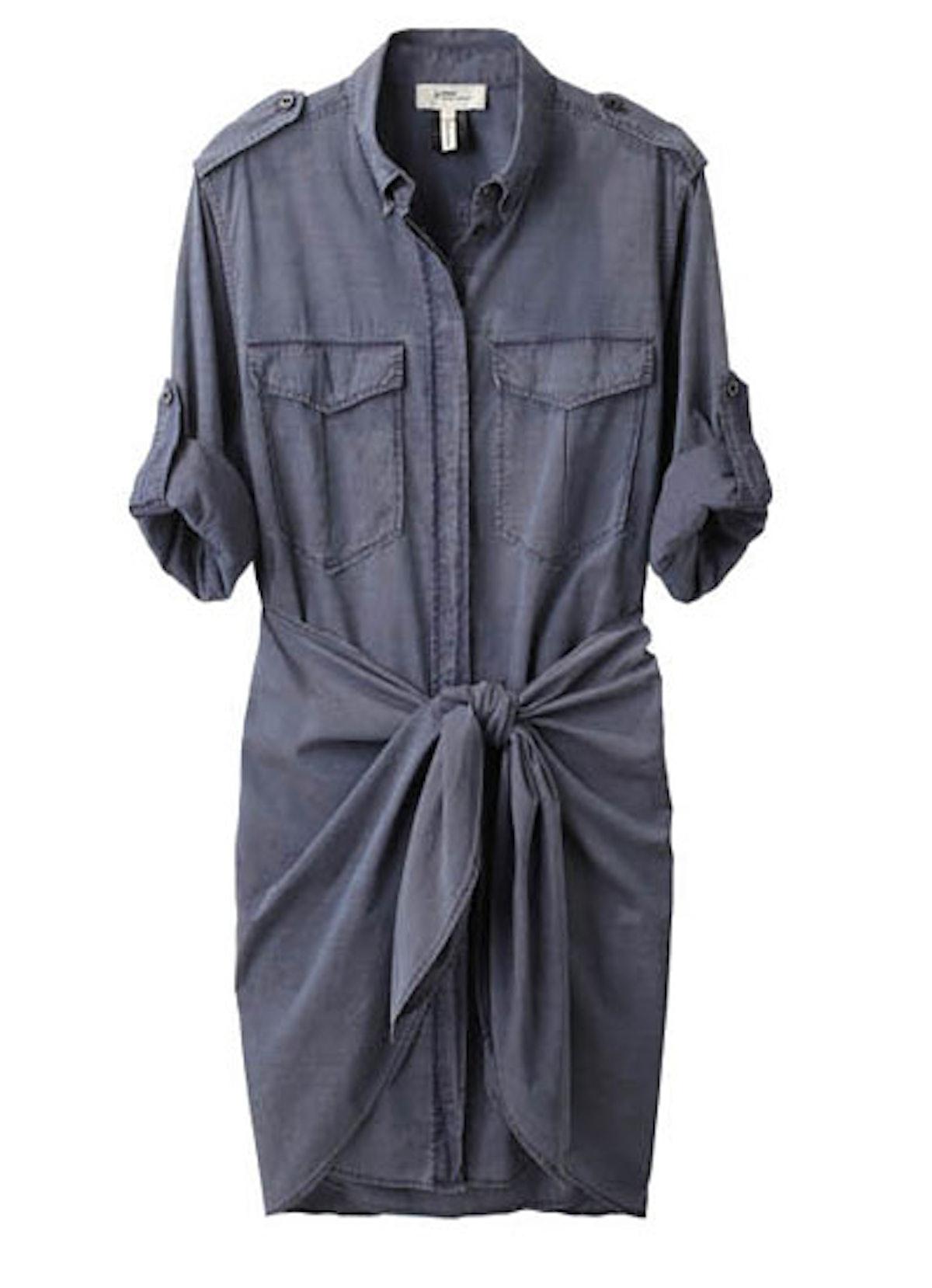 fass-fall-dresses-02-v.jpg