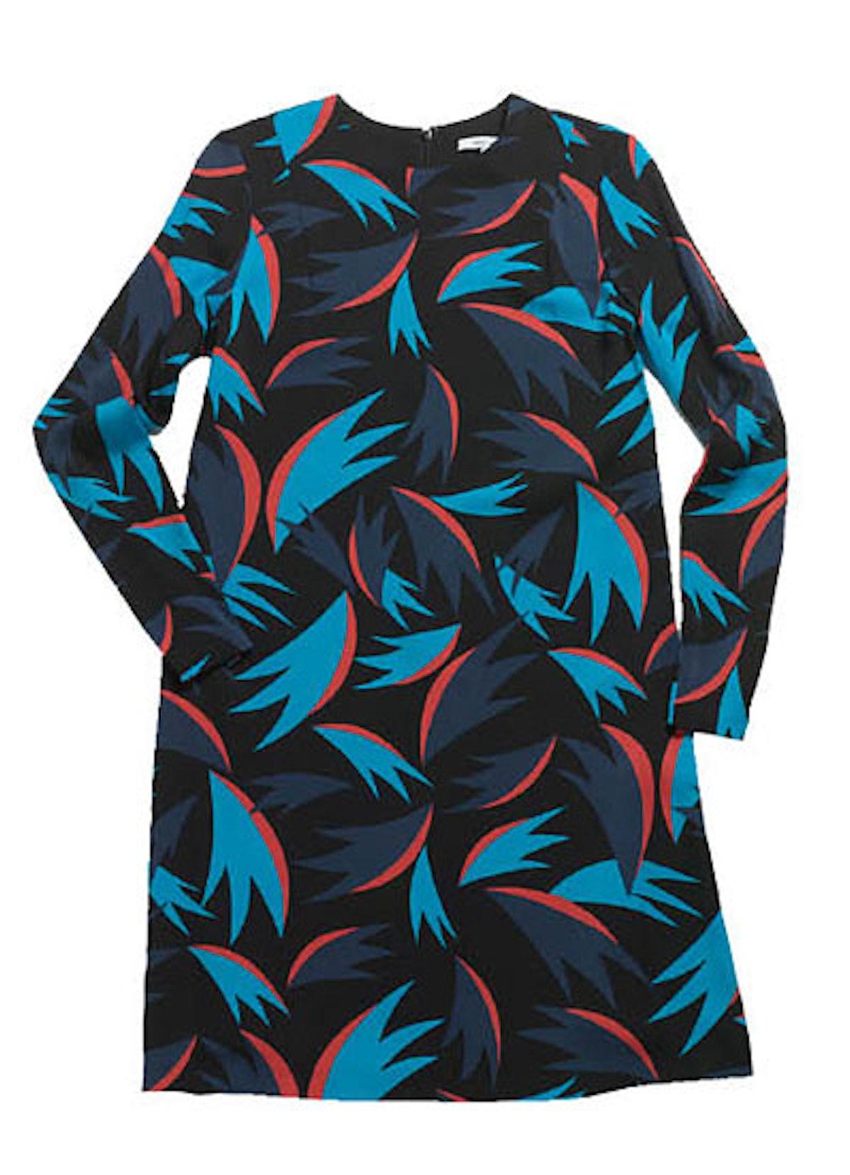 fass-fall-dresses-03-v.jpg