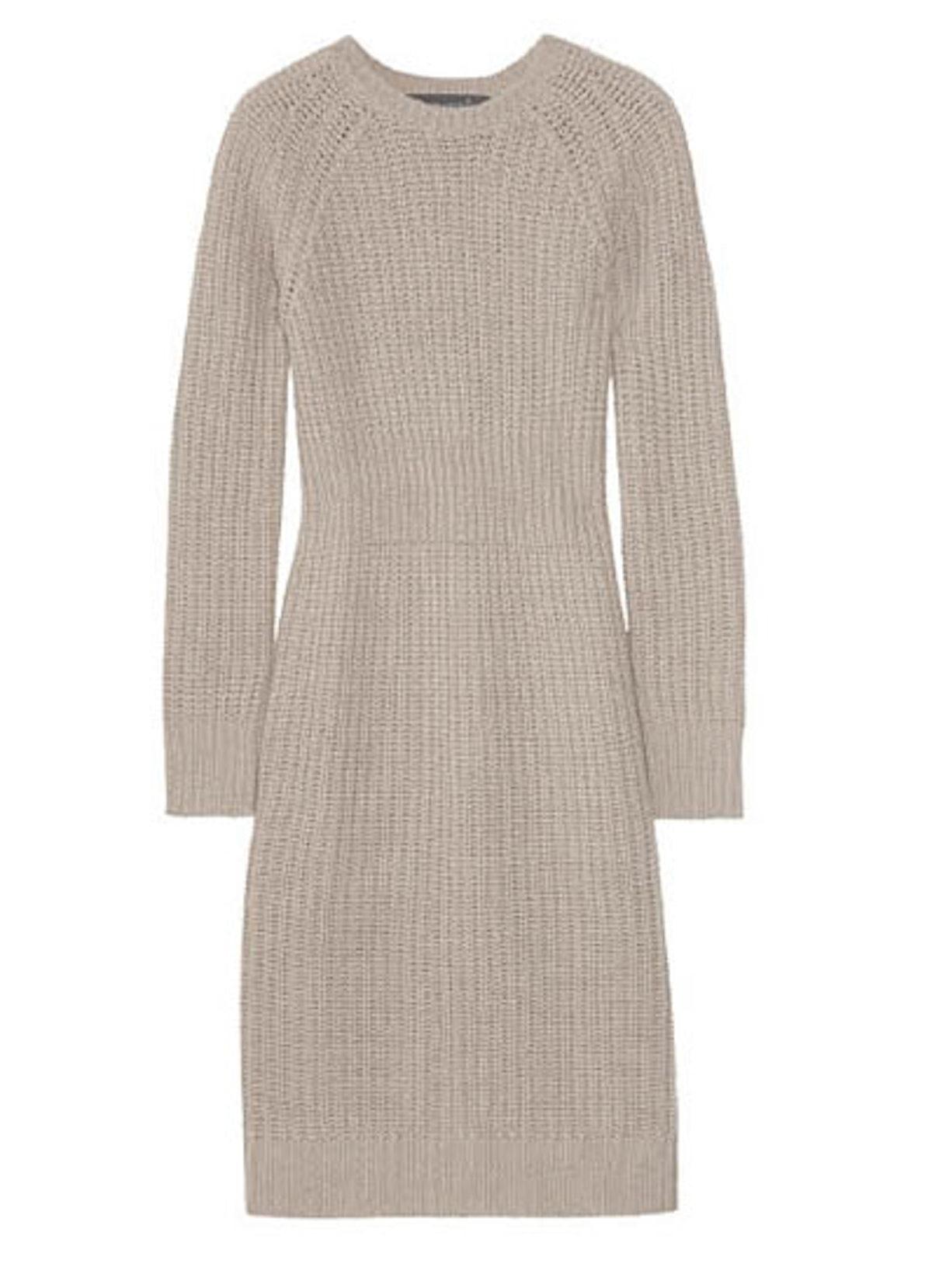 fass-fall-dresses-04-v.jpg
