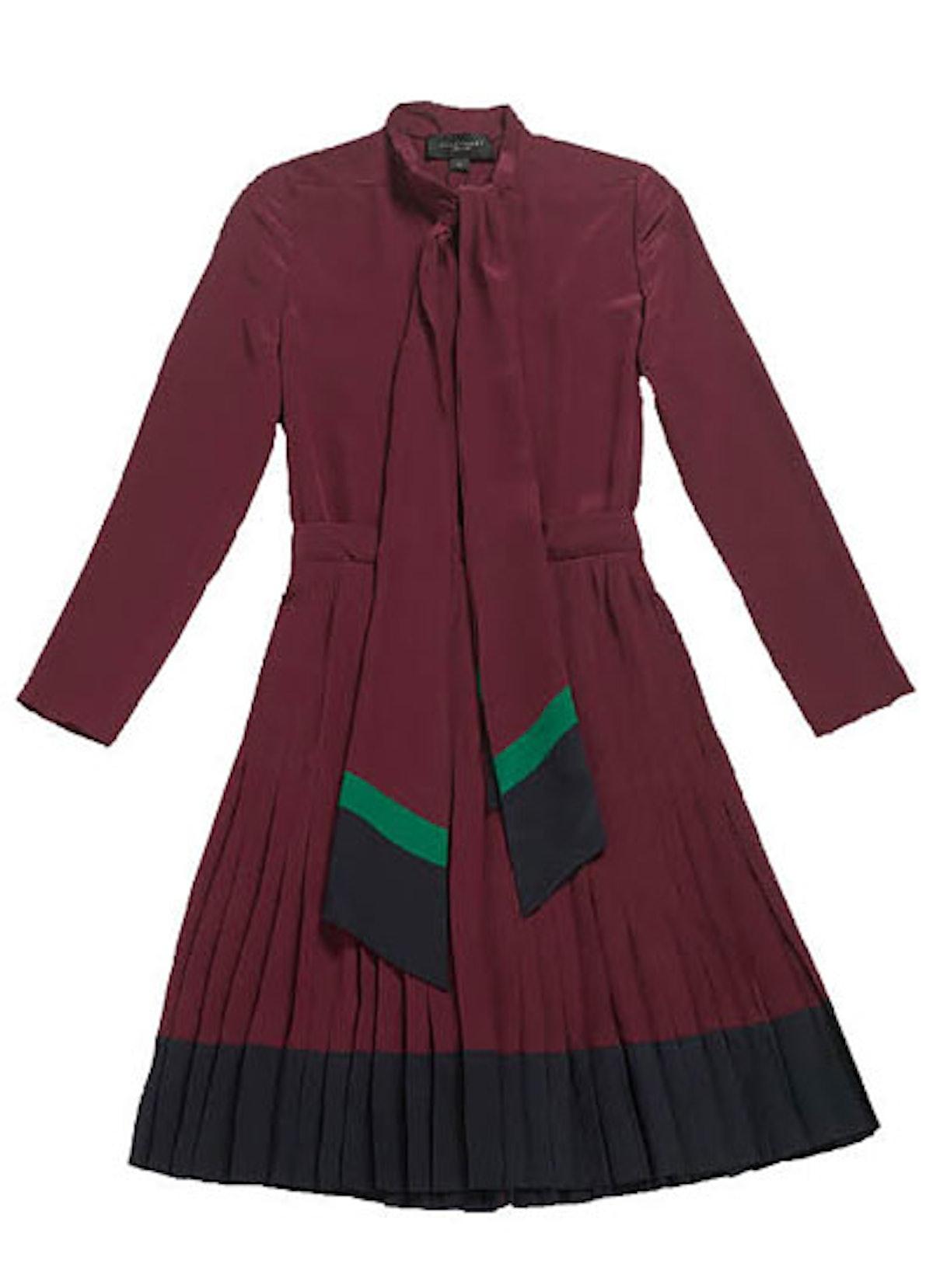 fass-fall-dresses-06-v.jpg