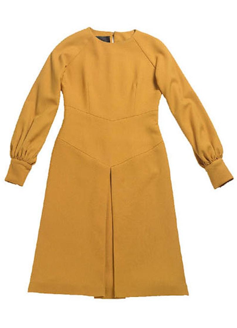 fass-fall-dresses-05-v.jpg