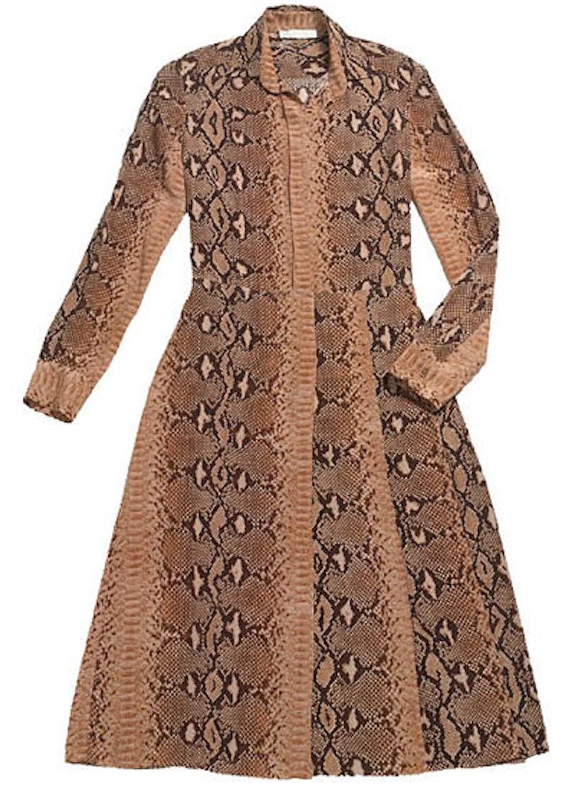 fass-fall-dresses-07-v.jpg